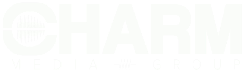 Charm Media Group